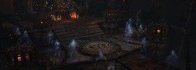 Diablo Lightning Talks: 10 Items in 10 Minutes