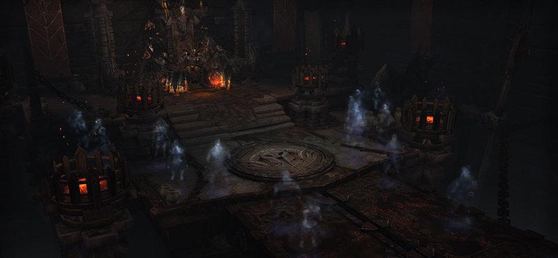 15906-diablo-lightning-talks-10-items-in
