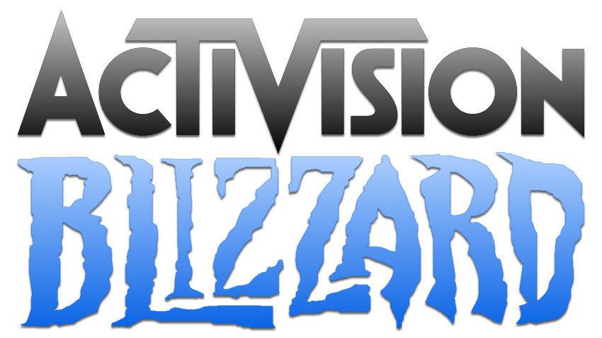 15935-activision-blizzard-q4-2015-earnin