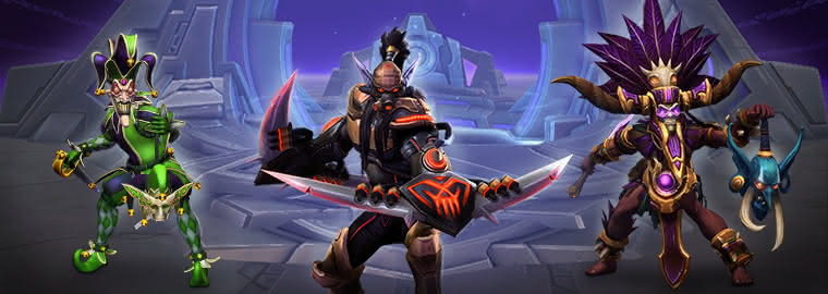 15948-hots-weekly-sale-february-16-23-20