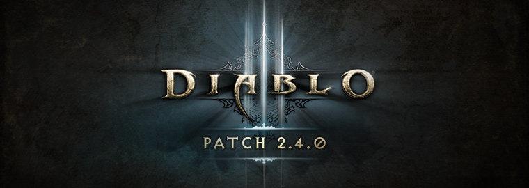 15956-diablo-3-patch-24-hotfix-update-fo