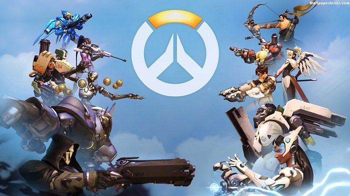 15968-overwatch-clarifications-on-rating