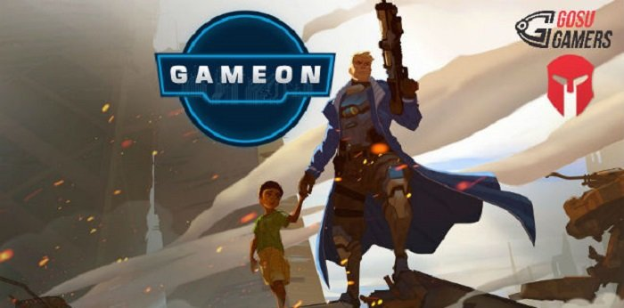 15988-overwatch-gameon-host-its-first-to