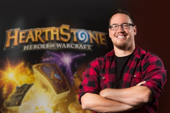 15995-ben-brode-streamed-hearthstone-on-