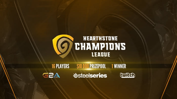 16095-hearthstone-champions-league-seaso