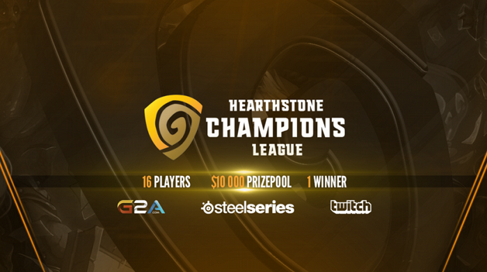 16095-hearthstone-champions-league-seaso