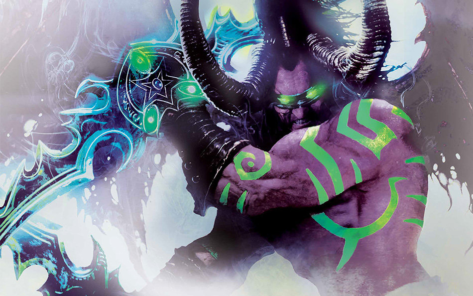 16104-world-of-warcraft-illidan-preview.