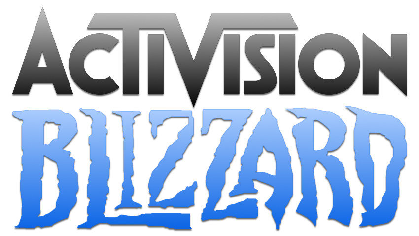16106-activision-blizzard-finalises-king