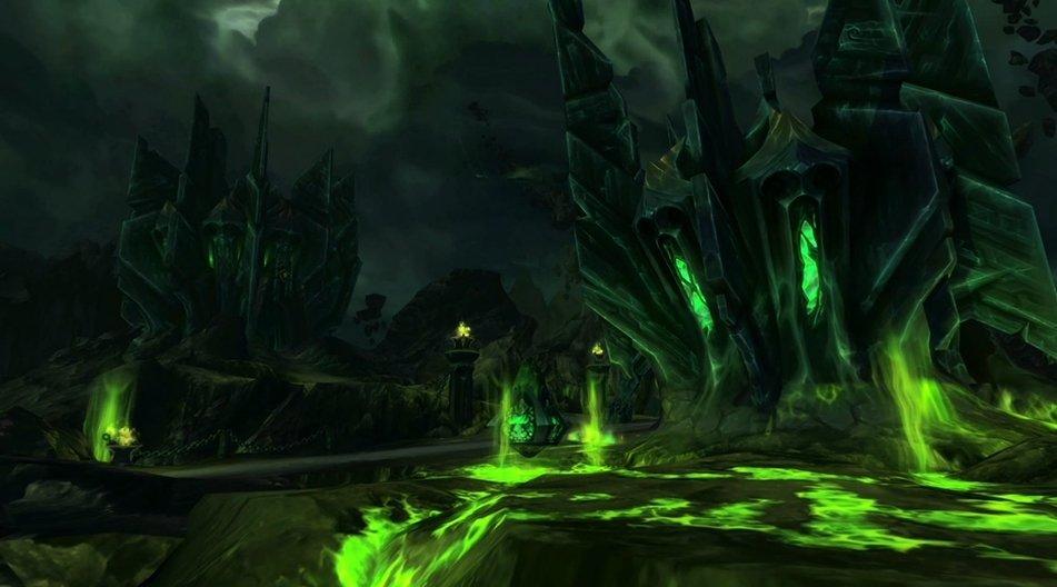 16127-legion-alpha-screenshots-from-a-le