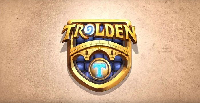 16132-hearthstone-troldens-funny-and-luc