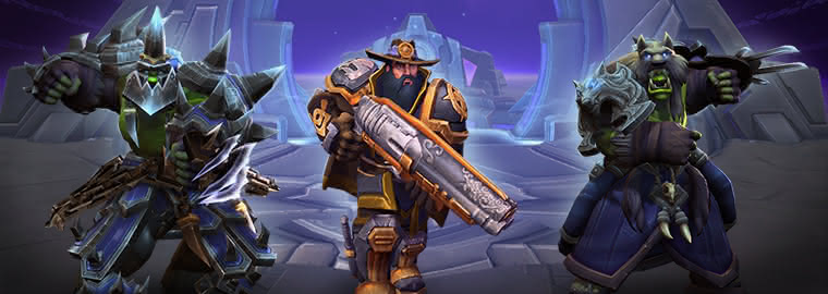 16164-hots-weekly-sale-march-01-08-2016.