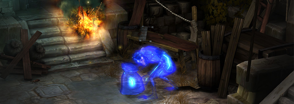 16181-diablo-lightning-talks-treasure-go