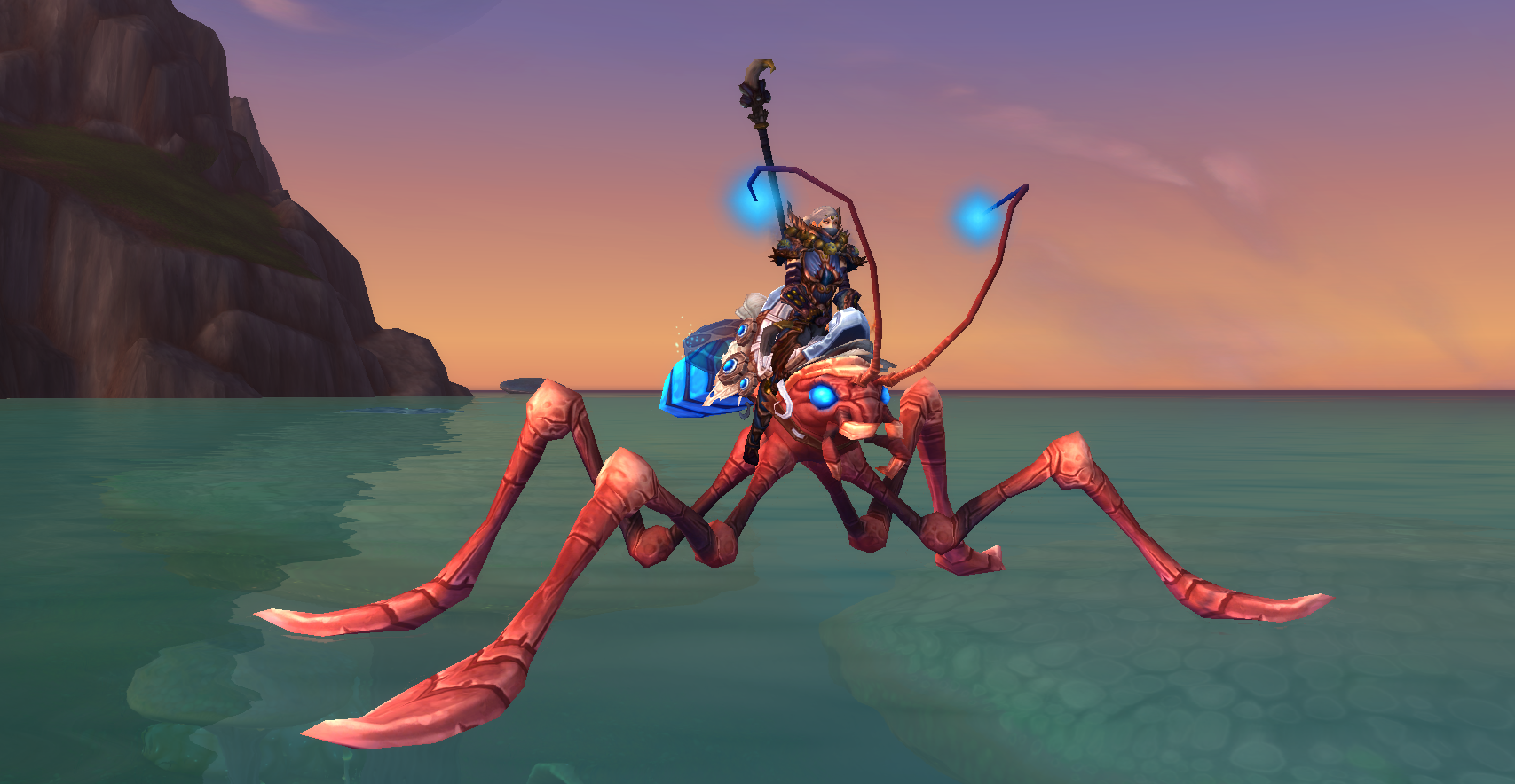 16193-blue-posts-water-strider-changes-r