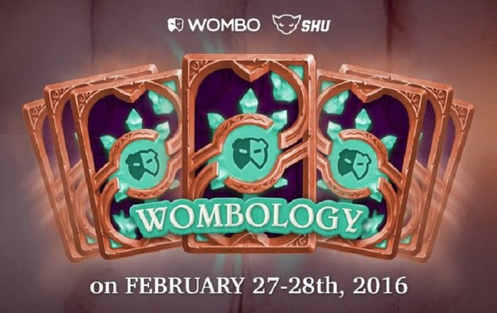 16229-wombology-hearthstone-invitational