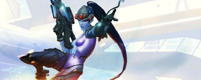 16256-overwatch-beta-patch-notes--march-