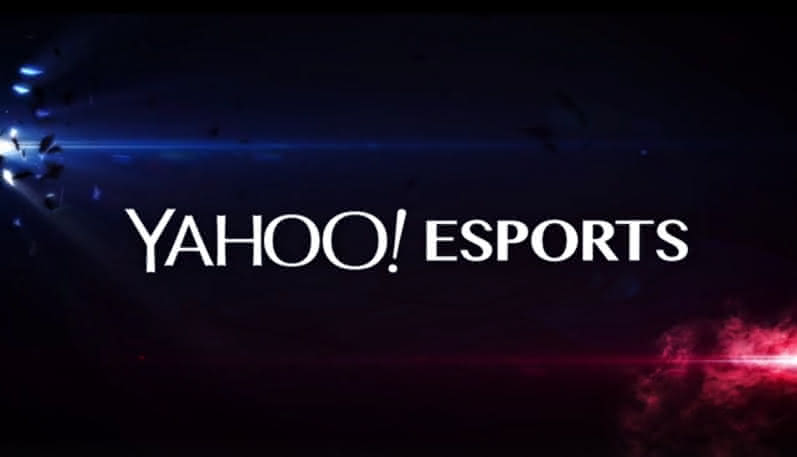 16258-yahoo-adds-esports-tab-featuring-h