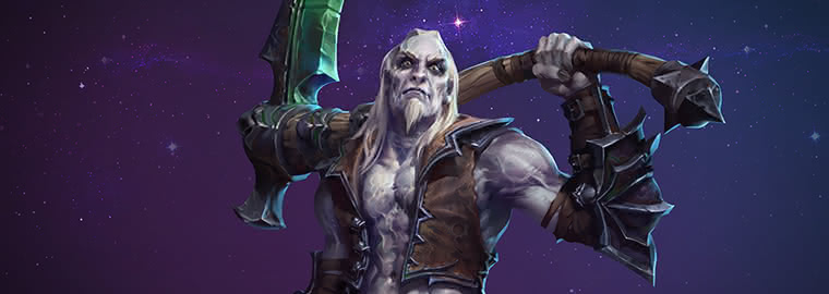 16269-hots-xul-review-builds-guide.jpg