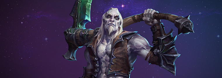 16269-hots-xul-review-builds-guide.png