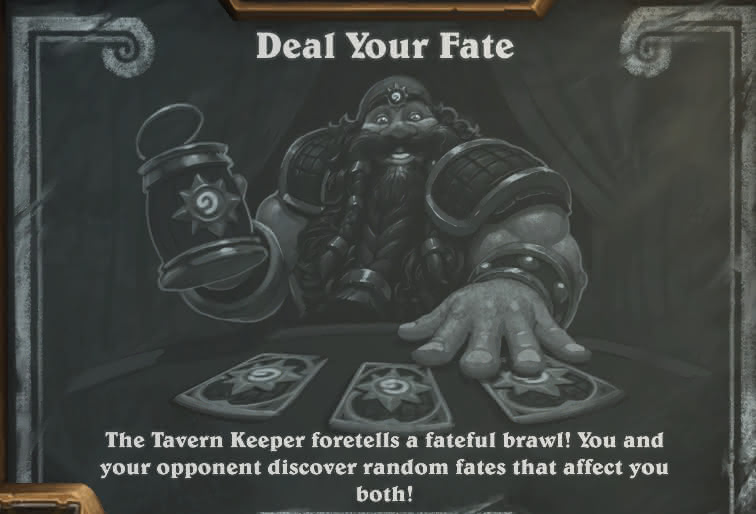 16270-hearthstone-tavern-brawl-deal-your
