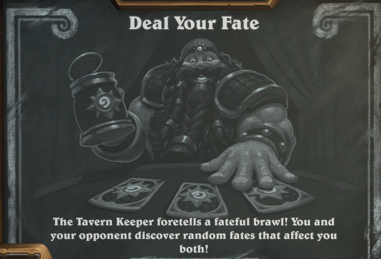 16270-hearthstone-tavern-brawl-deal-your