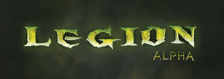 16280-legion-alpha-feral-druids-and-pvp-