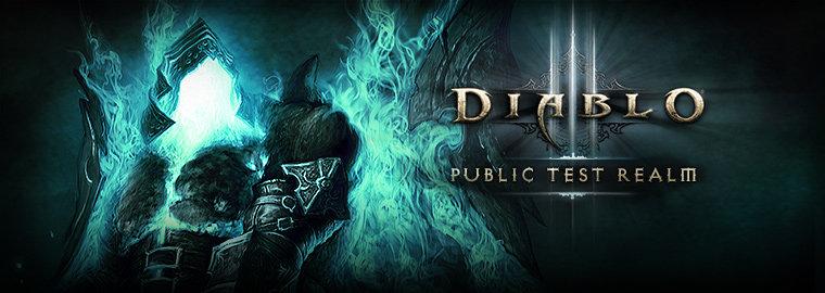16292-diablo-ptr-for-241-data-mining-sho