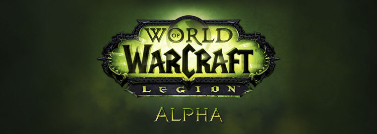 16296-legion-alpha-raid-testing-4th-marc