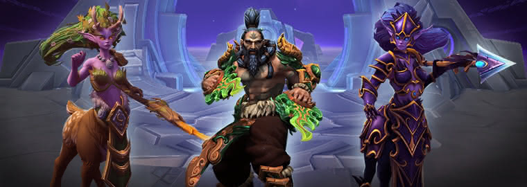 16314-hots-weekly-sale-items-for-march-0