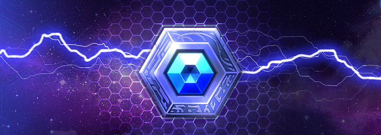 16327-hots-new-warrior-matchmaking-rule-