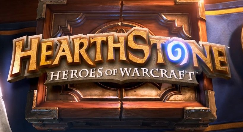 16351-hearthstone-community-contribution