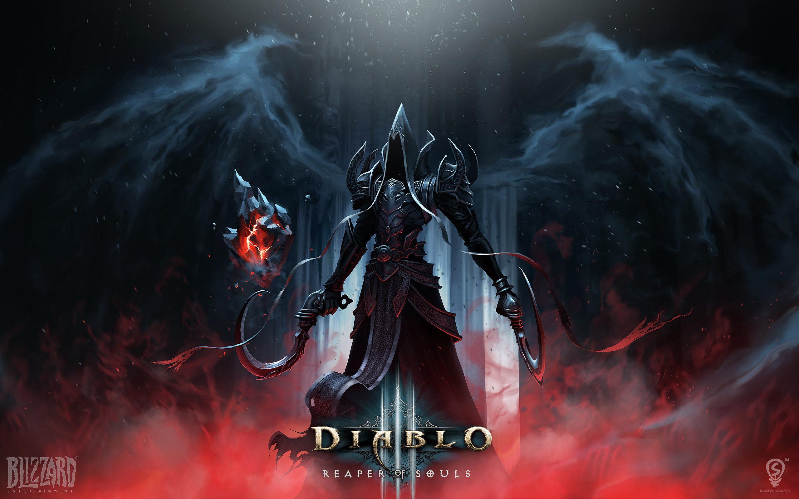 Diablo Patch 2 4 1 PTR Now Live, FARMABLE COSMETICS! - News