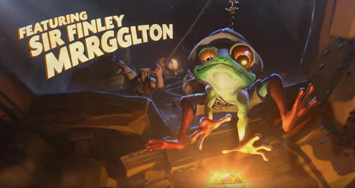 16415-hearthstones-sir-finley-mrrgglton-