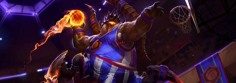 16423-heroes-of-the-storm-azmodunk-skin.