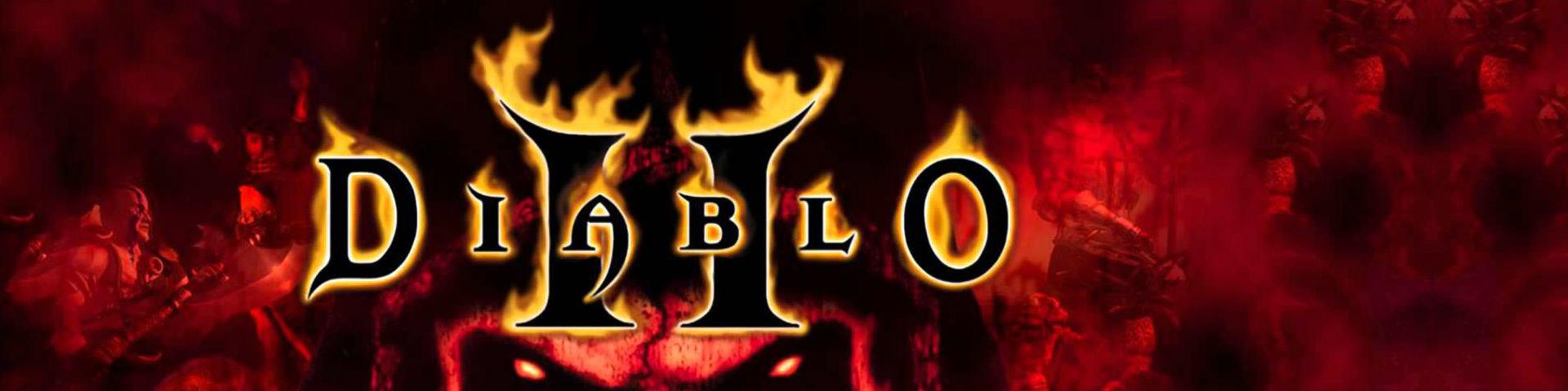 16440-the-new-diablo-ii-patch-is-here-wa