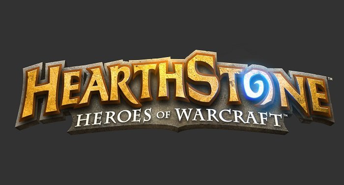 16486-hearthstones-search-functionality-