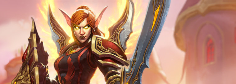 16487-hearthstone-new-paladin-hero-lady-