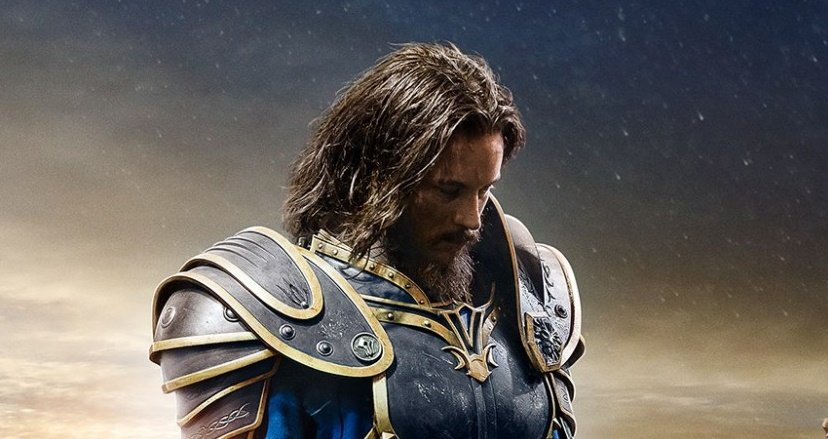 16489-warcraft-movie-teaser-images-weapo