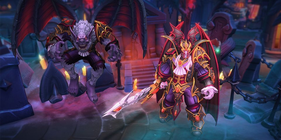 16504-hots-crimson-count-arthas-xul-gold