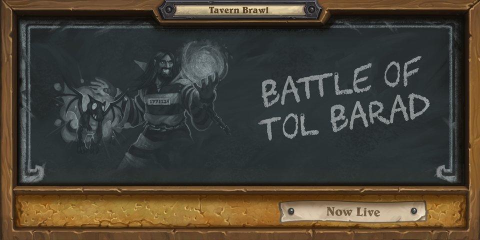 16506-hearthstone-tavern-brawl-battle-of