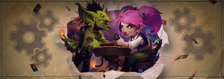 16516-hearthstone-patch-42-round-up-patc