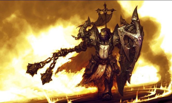 16526-diablo-3-possible-armor-of-akkhan-