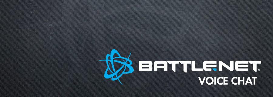 16545-battlenet-seeking-to-offer-native-