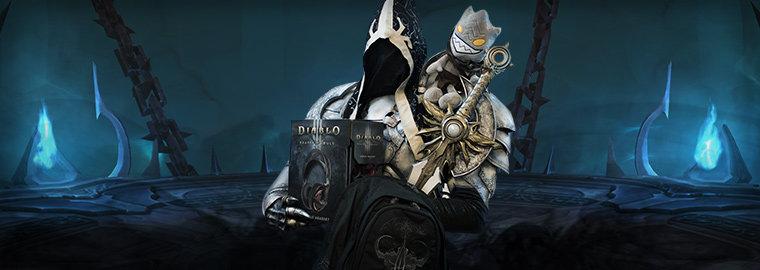 16549-diablo-3-reaper-of-souls-anniversa