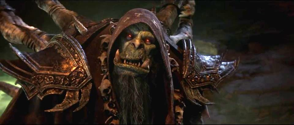 16567-another-new-warcraft-movie-trailer
