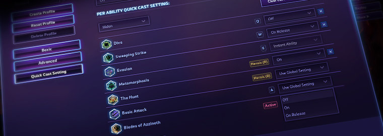 16570-hots-upcoming-hotkey-and-quick-cas
