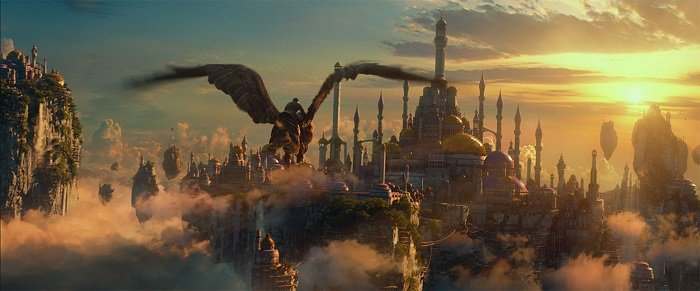 16586-new-warcraft-movie-teaser.jpg