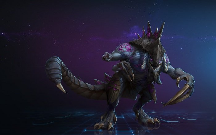 16612-hots-dehaka-arrives-next-week.jpg