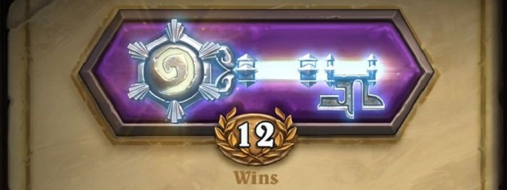 16616-hearthstone-twobiers-completes-the