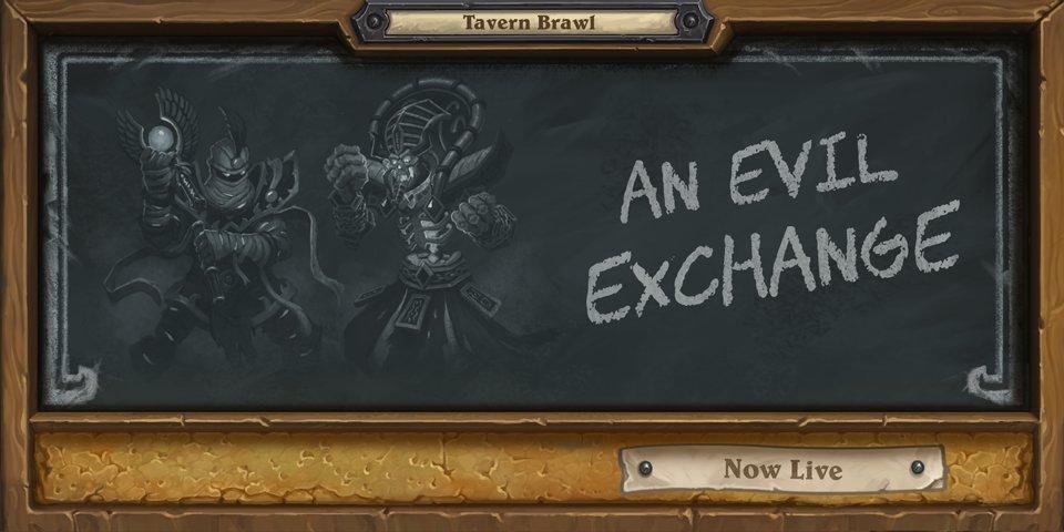 16630-hearthstone-tavern-brawl-an-evil-e