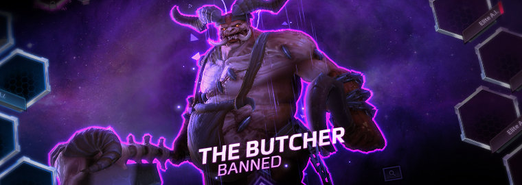16632-hots-developer-update-bans-and-dra